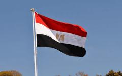 الصورة: الصورة: مصر تؤكد قوة علاقتها مع الكويت