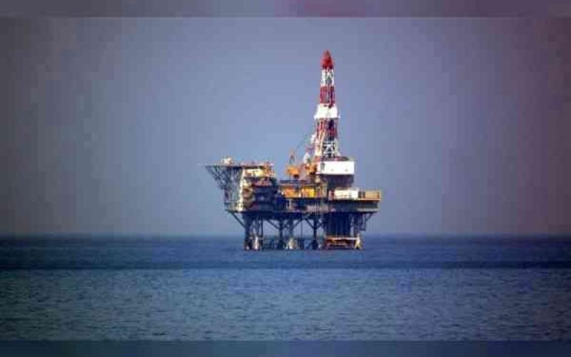 الصورة: الصورة: الإمارات تؤمن 35% من احتياجات اليابان النفطية في يونيو الماضي