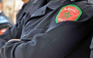 الصورة: الصورة: جريمة مروعة تهز المغرب.. زوجة الأب تقتل الأبناء