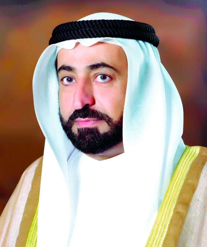 الصورة : Sultan Qasmi copy copy