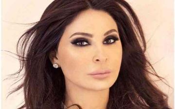 الصورة: الصورة: شاهد.. انفجار بيروت يدمر منازل المشاهير.. منهم إليسا وهيفاء وهبي