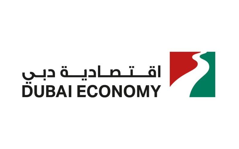 الصورة: الصورة: اقتصادية دبي توسّع نطاق خدماتها لحماية المستهلك لتشمل المناطق الحرة في الإمارة