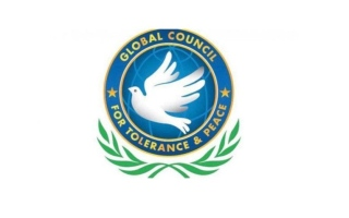 الصورة: الصورة: المجلس العالمي للتسامح والسلام يعرب عن تضامنه مع الشعب اللبناني
