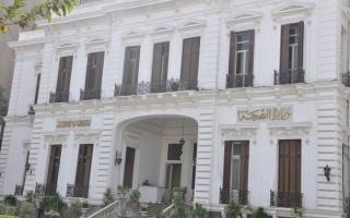 الصورة: الصورة: مصر تسجل 141 إصابة جديدة بفيروس كورونا و20 وفاة