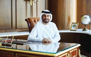 الصورة: الصورة: الجائحة تزيد معدلات استخدام التواقيع الإلكترونية في الإمارات