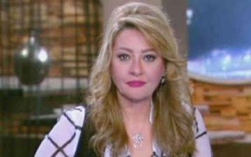 الصورة: الصورة: وفاة المذيعة المصرية رانيا أبو زيد
