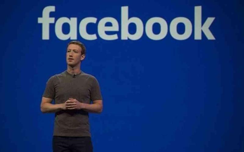 الصورة: الصورة: «فيسبوك» تتوسع في طموحاتها المصرفية بتدشين «إف2»