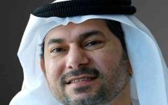 الصورة: الصورة: «دبي لتنمية الصادرات» في القائمة المختصرة  لجوائز منظمات ترويج التجارة العالمية