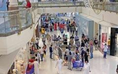 الصورة: الصورة: دبي.. ثقة عالمية تبشر بعودة سريعة للنشاط السياحي