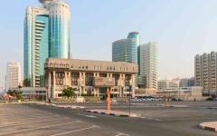 الصورة: الصورة: مؤشر أراضي دبي يكشف ارتفاع مؤشر أسعار المبيعات بنسبة 0.79% في الربع الثاني