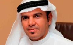 الصورة: الصورة: اقتصادية دبي تطلق حزمة خدمات إلكترونية جديدة للتجار والمتعاملين