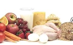 الصورة: الصورة: 100 % إلتزام شركات الأغذية الخليجية بتسويق منتجاتها للأطفال طوعياً