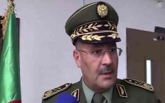 """الصورة: الصورة: توجيه تهمة """"الخيانة العظمى"""" لـ 3 عسكريين بالجزائر"""