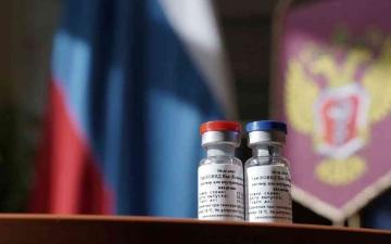 الصورة: الصورة: ماذا قال الخبراء عن اللقاح الروسي لمحاربة كورونا؟