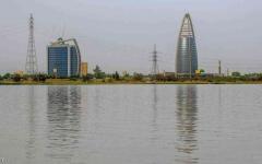 الصورة: الصورة: السودان.. استئناف المفاوضات حول الترتيبات الأمنية غداً