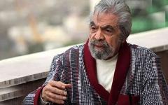 الصورة: الصورة: وفاة المطرب المصري سمير الإسكندراني