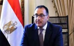 الصورة: الصورة: رئيس وزراء مصر يزور الخرطوم غداً