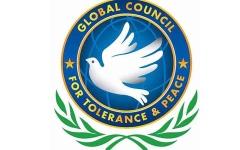 الصورة: الصورة: المجلس العالمي للتسامح والسلام يشيد بالإنجاز التاريخي بين الإمارات وإسرائيل