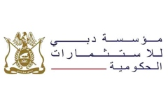 الصورة: الصورة: «دبي للاستثمارات الحكومية» يدخل قائمة العشرة الكبار بأصول قيمتها 305 مليارات دولار