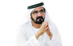 الصورة: الصورة: دبي تسعد سكانها بـ 70 حديقة أحياء وساحة ألعاب جديدة