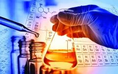 الصورة: الصورة: 12 مقترحاً ترسّخ الإمارات منصة عالمية للبحوث العلمية
