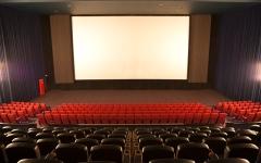 الصورة: الصورة: تعرف على شروط استئناف دور السينما في أبوظبي