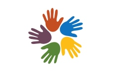 الصورة: الصورة: «إنسانية مُلهَمة» مبادرة من دبي لضمان تعليم أطفال وشباب العالم