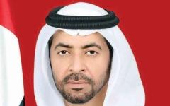 الصورة: الصورة: الإمارات تشارك العالم احتفاءه بيوم العمل الإنساني.. ومساعدات الدولة تصل إلى 107 دول