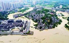 الصورة: الصورة: الصين تتحدث عن نموذج جديد للتنمية.. هل يؤثر على «طريق الحرير»؟