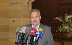 الصورة: الصورة: الأسد يكلف حسين عرنوس بتشكيل حكومة جديدة