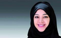 الصورة: الصورة: عطاء الإمارات يمتد بالخير إلى بنغلاديش واليمن ولبنان