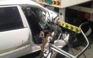 الصورة: الصورة: «البيان»  تنشر مسودة تعديلات وثيقة التأمين الموحدة للمركبات