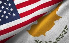 الصورة: الصورة: الولايات المتّحدة ترفع جزئياً حظر السلاح المفروض على قبرص