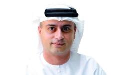 الصورة: الصورة: دبي الأولى عربياً والسادسة عالمياً في مؤشر السياحة العلاجية