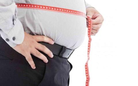 الصورة: الصورة: ما العلاقة بين البدانة والحالات الأخطر من كورونا؟