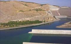 الصورة: الصورة: أنقرة وعسكرة المياه.. مطالب بإجراء تحقيق دولي