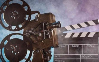 الصورة: الصورة: 3 أفلام روسية بمهرجان البندقية