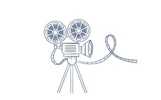 الصورة: الصورة: مهرجان السينما الأمريكية  ينطلق في دوفيل