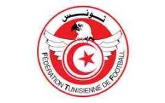 الصورة: الصورة: 3 أهداف في 6 مباريات بالدوري التونسي