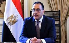 الصورة: الصورة: رئيس الوزراء المصري يدعو إلى الإسراع للتصالح في مخالفات البناء