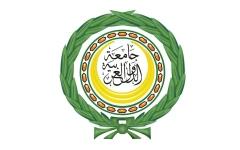 الصورة: الصورة: مجلس الجامعة العربية يرفض التدخلات التركية في ليبيا وسوريا والعراق
