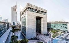 الصورة: الصورة: دراسة أمريكية: الإمارات موطن الشركة الناشئة العربية المليارية الوحيدة