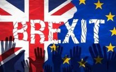 الصورة: الصورة: اجتماع طارىء بين بروكسل ولندن الخميس بشأن التعديل البريطاني للبريكست