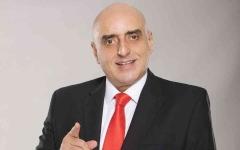 الصورة: الصورة: وفاة عزمي مجاهد نجم الزمالك ومنتخب مصر بفيروس كورونا