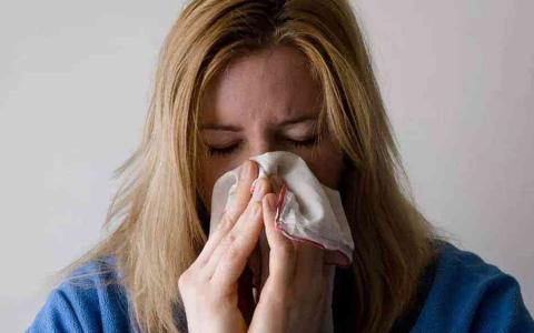 الصورة: الصورة: الإنفلونزا وكورونا.. ماذا لو اجتمعا؟