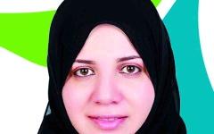 الصورة: الصورة: «صحة دبي»: خطة متكاملة بشأن عودة الدراسة في ظل جائحة «كورونا»