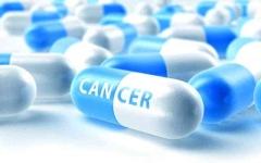 الصورة: الصورة: اعتماد أول عقار يعالج السرطان وفق العلامات الوراثية