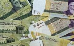 الصورة: الصورة: الريال الإيراني يهوي أمام الدولار ويتراجع لمستوى قياسي
