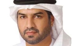 الصورة: الصورة: عقوبة رادعة تنتظر الشاب الذي قام بفعل فاضح في دبي