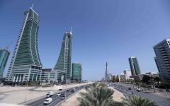 الصورة: الصورة: حكومة البحرين تسدد فواتير الكهرباء والمياه للمواطنين حتى نهاية 2020